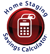 RESA Home Staging Savings Calculator
